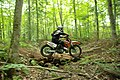 Enduro Races 2.jpg