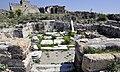 Enez-Edirne, Turkey - panoramio.jpg