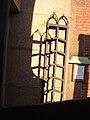 Engelbrektskyrkan-072.jpg