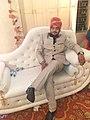 Engineer Ashish Shukla.jpg