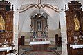 Englancourt Eglise 23.jpg
