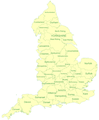 England counties 1851 grey.png