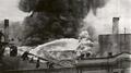 Englert Theatre 1926 fire.tif