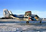Enimex Antonov An-28 Sipilä-1.jpg