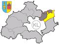 Enkenbach-Alsenborn im Kreis Kaiserslautern.png
