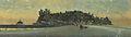 Enoshima by Takahashi Yuichi (Kotohira-gu).jpg