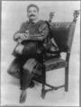 Enrico Caruso IX.png