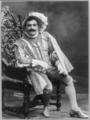 Enrico Caruso XVIII.png