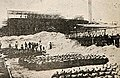 Ensacado de salitre, Sucesos, 1902-09-06 (3).jpg