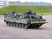 Entpannungspanzer at LSMD.jpg