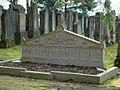 Eppingen-judenfriedhof-denkmal.jpg