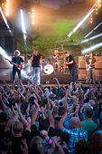 Eppu Normaali - Rakuuna Rock 2014 4.jpg