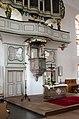 Erbach im Odenwald, Ev. Stadtpfarrkirche-004.jpg