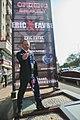 Eric Favre - India.jpg