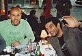 Eric et Ramzy.jpg