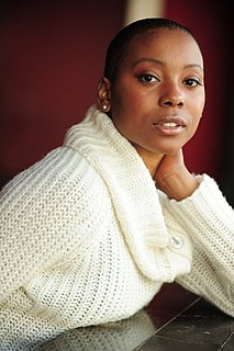 Erica Ash American actress and comedienne