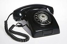 Ericsson Dialog 006-01.jpg