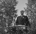 Erkki-Paavolainen-1943.jpg