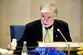 Erkki Tuomioja, Finland, Nordiska radets session 2009.jpg