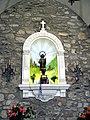 Ermita de Sant Medir 4.jpg