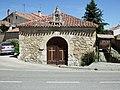 Ermita de Santa Ana, Sotillo de la Ribera 03.jpg