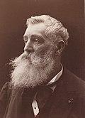 Ernest Boetzel