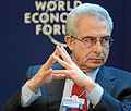 Ernesto Zedillo Ponce de Leon World Economic Forum 2013 (2).jpg