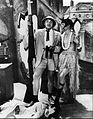 Ernie Kovacs Andy McKay Kovacs Unlimited 1952.JPG
