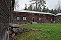 Ersk-Matsgården - KMB - 16001000292786.jpg