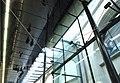 Escaliers in-verre-sés, clair - Flickr - reflets de vert.jpg