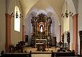 Esch-sur-Sûre Church R02.jpg