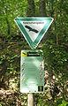 Eschelbronn Naturschutzgebiet Kallenberg 02.JPG