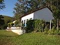 Escola,Bairro Bom Jesus - panoramio.jpg