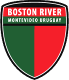Escudo Boston River.png
