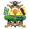 Escudo De Puerto Lopez Meta.jpg