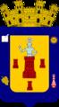 Escudo Vicuña Chile.png