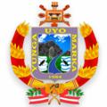 Escudo Yunguyo.png