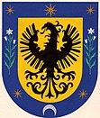 Escudo de Armas de la Ciudad de Concepción.jpg