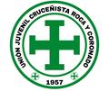 Escudo de la Unión Juvenil Cruceñista.png