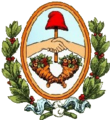 Escudo de maipu, mendoza.png