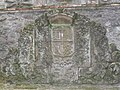Escudo heraldico - panoramio (70).jpg