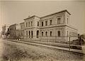 Escuela Elemental de Niñas (Boote, 1889).jpg