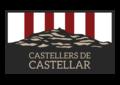 Escut Castellers de Castellar del Vallès.png