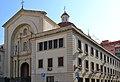 Església de Nostra Senyora de Gràcia, Alacant.JPG
