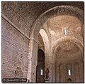 Església de Sant Jaume de Frontanyà - 3.jpg