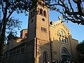 Església de Sant Llorenç P1100140.JPG