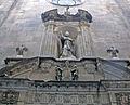 Església de Sant Sever.jpg