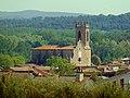 Església de sant Cebrià (Flaçà) (2).jpg