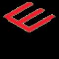 Eshopbox-Pictorial.png