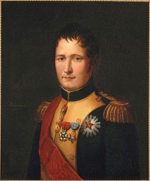 File:Esménard - Portrait en buste de Joseph Bonaparte.jpg